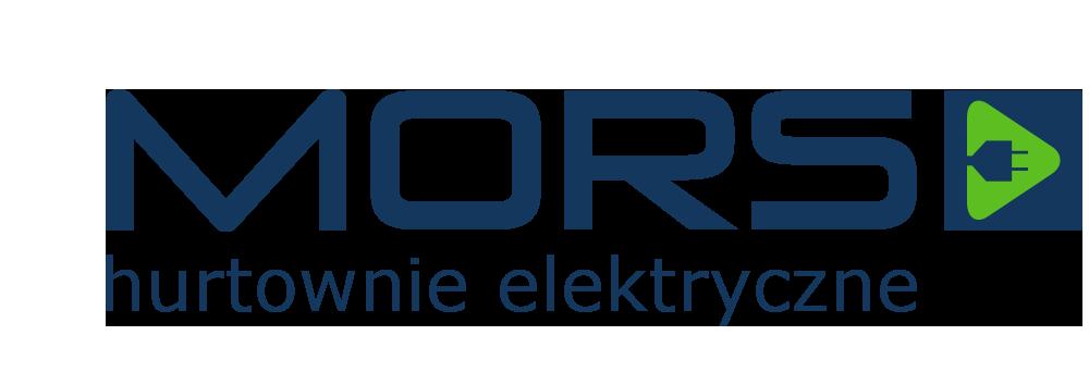 logo-mors-glowna-beztla