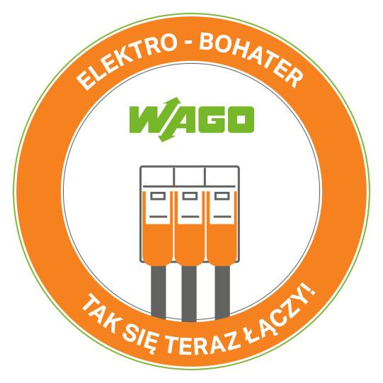 elektrobohater